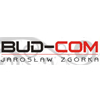 bud-com