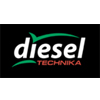 diesel-technika