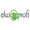 eko-profi