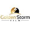 Golden Storm Film