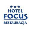 hotel-focus