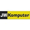 jw-komputer