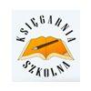 ksiegarnia-szkolna