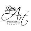 little-art
