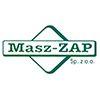 Przedsiębiorstwo Remontowe Maszyn i Armatury Masz-ZAP Sp. z o.o.
