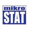 mikroSTAT