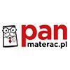 pan-materac
