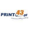 print-43