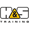 H&S Training Centrum Szkoleniowe