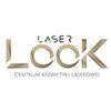Laser Look