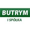 Butrym i Spółka S.C. Jacek Butrym Katarzyna Butrym