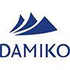 damiko