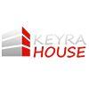 keyra-house