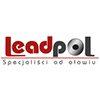 leadpol