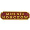 Zakład Usługowy Mielnik Tadeusz Mielnik