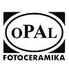 OPAL Fotoceramika