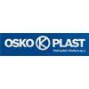 osko-plast