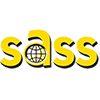 Biuro Podróży SASS