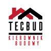 tecbud