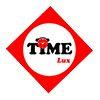Time Lux Marzena Kokowska