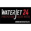 waterjet24