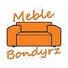 bondyrz