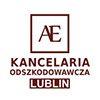 AE Kancelaria Odszkodowawcza Lublin
