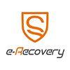 e-Recovery
