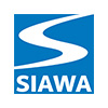 SIAWA - Salon Meblowy i Produkcja Mebli na Wymiar