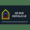 Ar-Bud Instalacje