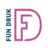 FunDruk Tonery Lublin