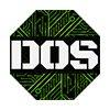 DOS - Serwis i Sklep Komputerowy