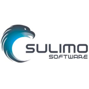 SULIMO Software Piotr Osipa i Wspólnicy Spółka Jawna
