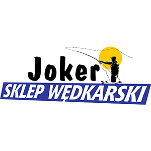 Sklep wędkarski Joker