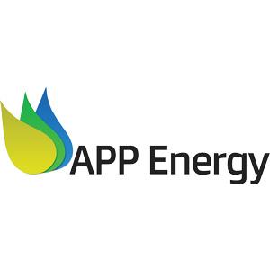 Fotowoltaika APP Energy sp. z o.o.
