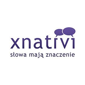 xnativi Lublin