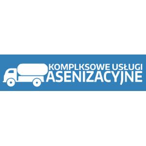 Asenizacja-Jerzy Wąsik,wywóz szamba Lublin
