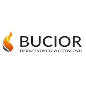 """Przedsiębiorstwo Wielobranżowe """"Bucior"""" Barbara Polańska"""
