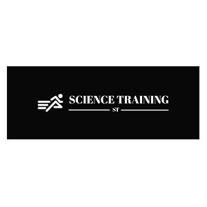 Piotr Walczyński Science Training