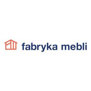 Fabryka Mebli