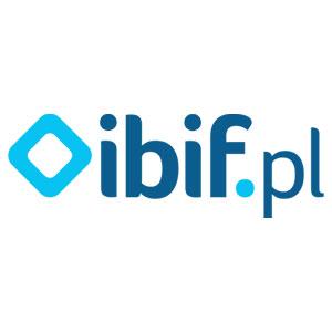 IBIF strony internetowe