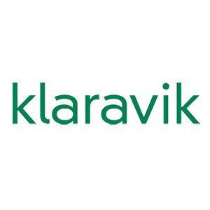 Klaravik
