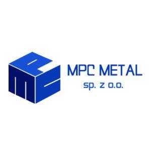 MPC Metal