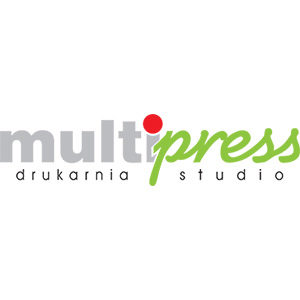 multipress drukarnia