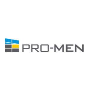 Pro-men