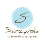 Sarzyński Pracownia Artystyczna
