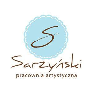 Sarzyński