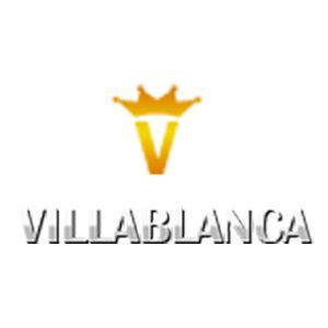 Szkoła języka hiszpańskiego Villablanca