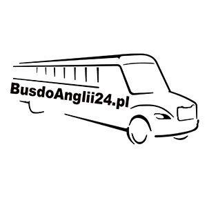 Busdoanglii24