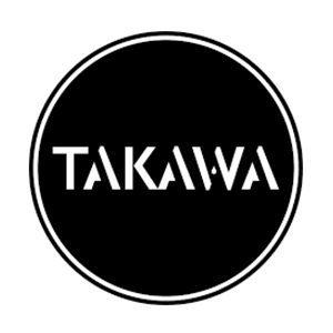Palarnia Kawy Takawa - serwis ekspresów i sklep z kawą